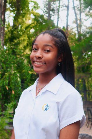Photo of Shanlee Dinwiddie