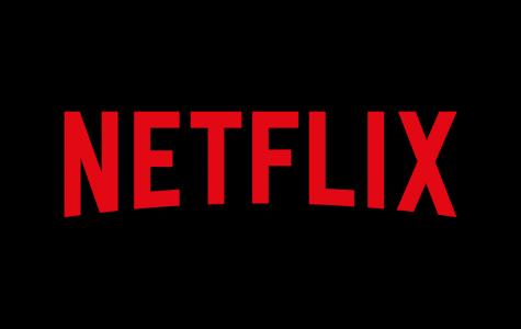 Netflix Movie Recommendations