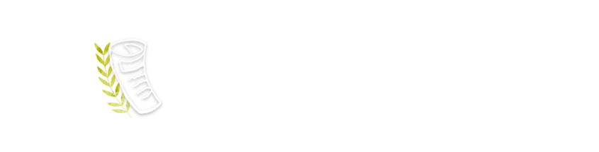 The Student News Site of Atlanta Girls' School