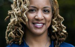 BHM Community Spotlight: Ms. Fisher