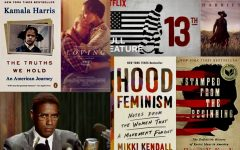 Movies, TV Shows, Books, and Music: Everything You Need This Black History Month